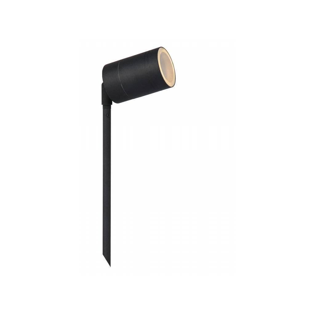 Lucide // ARNE-LED Svietidlo bodateľné do zeme eulux.sk