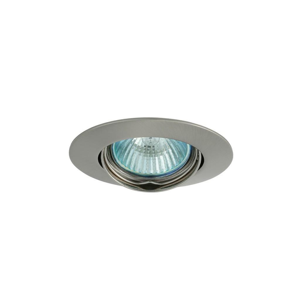 Kanlux LUTO CTX-DTB-C/M podhľadové bodové svietidlo eulux.sk