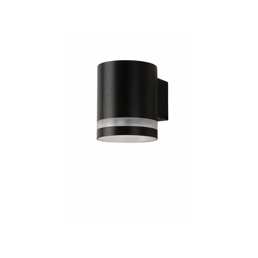 Lucide // BASCO LED Nástenné svietidlo eulux.sk