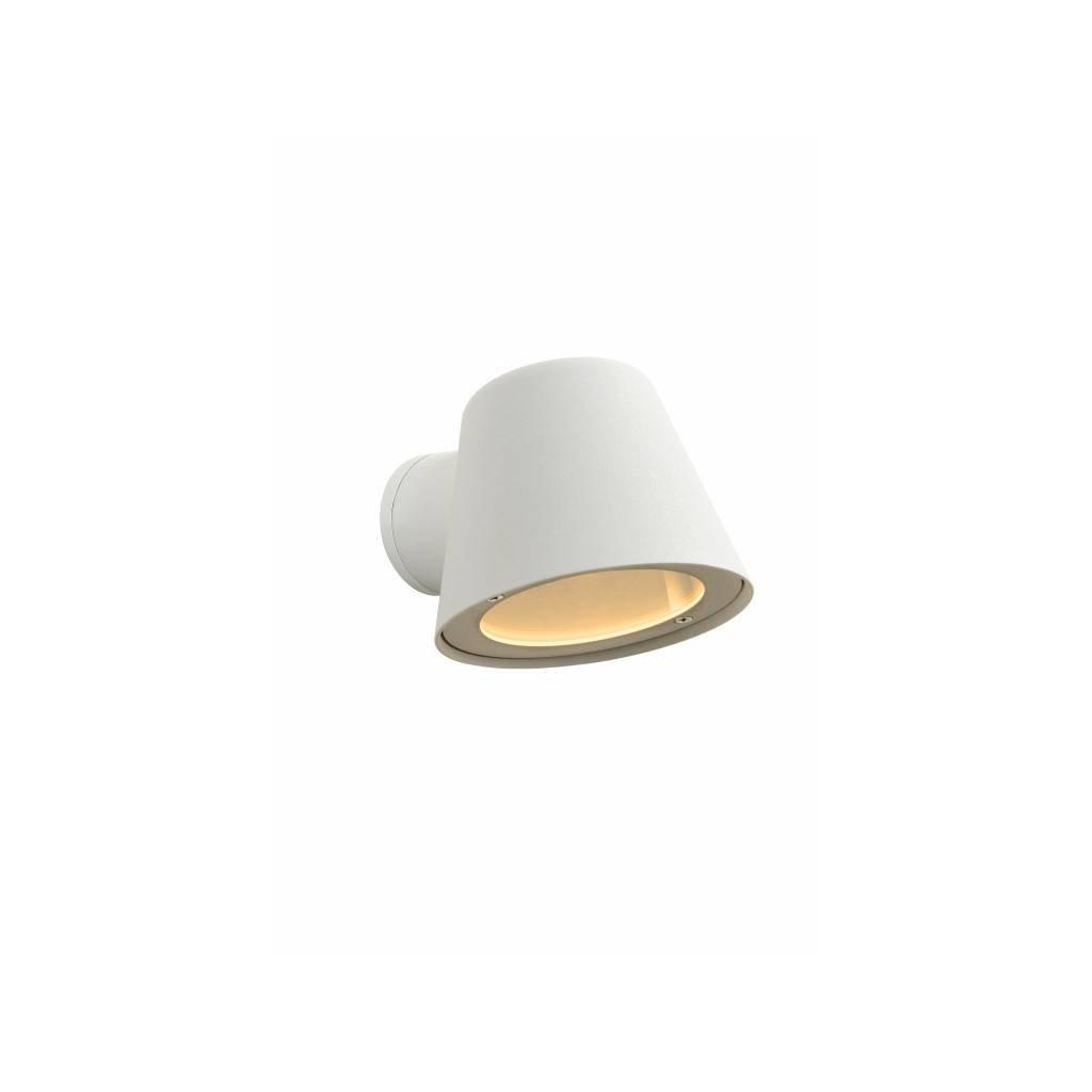 Lucide // DINGO LED Nástenné svietidlo eulux.sk