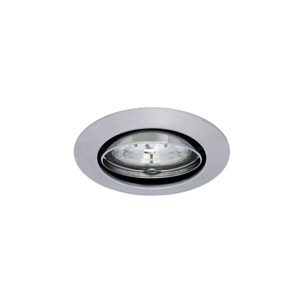 Kanlux CEL CTC--C/M podhľadové bodové svietidlo eulux.sk