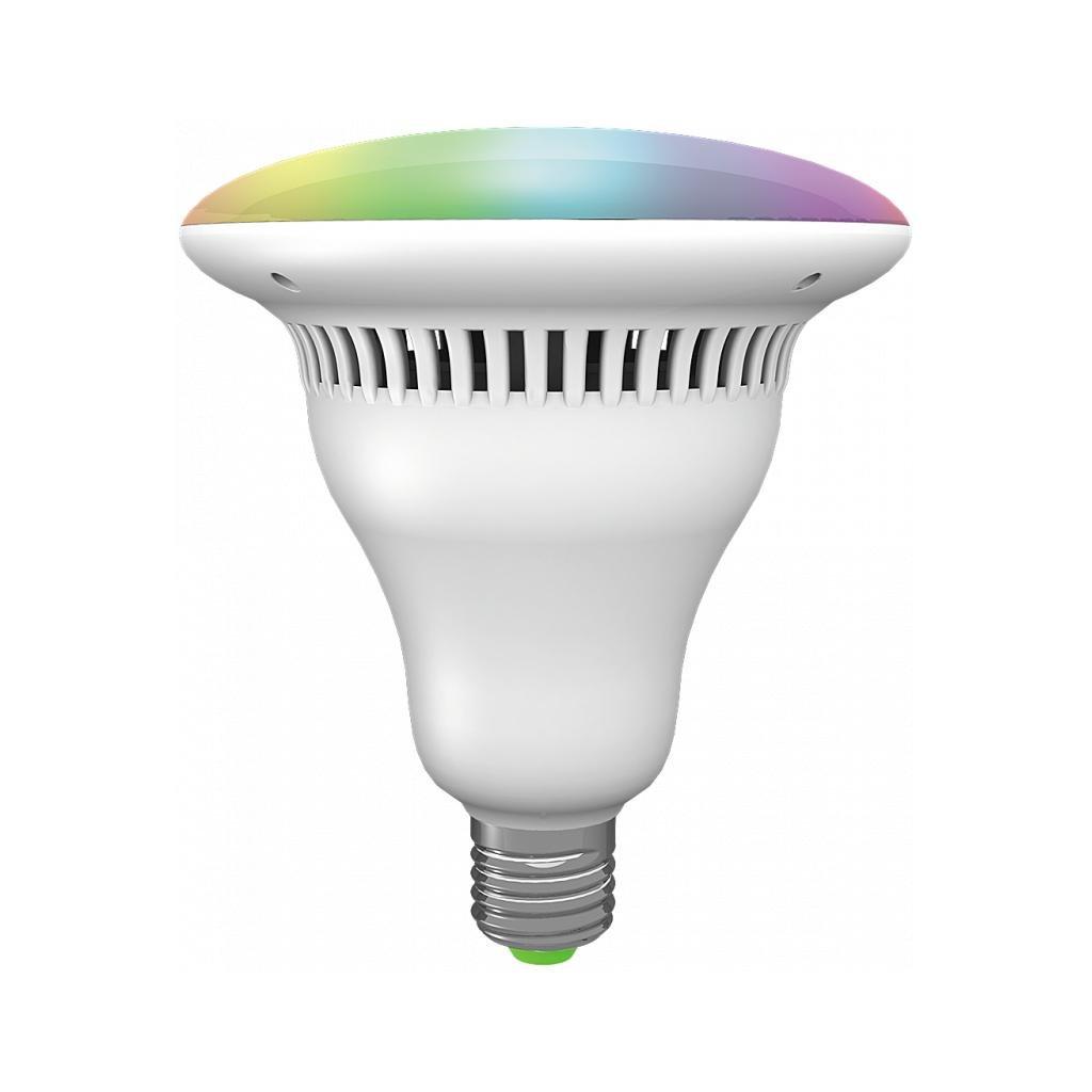 Rábalux SMART BULB LED žárovka eulux.sk