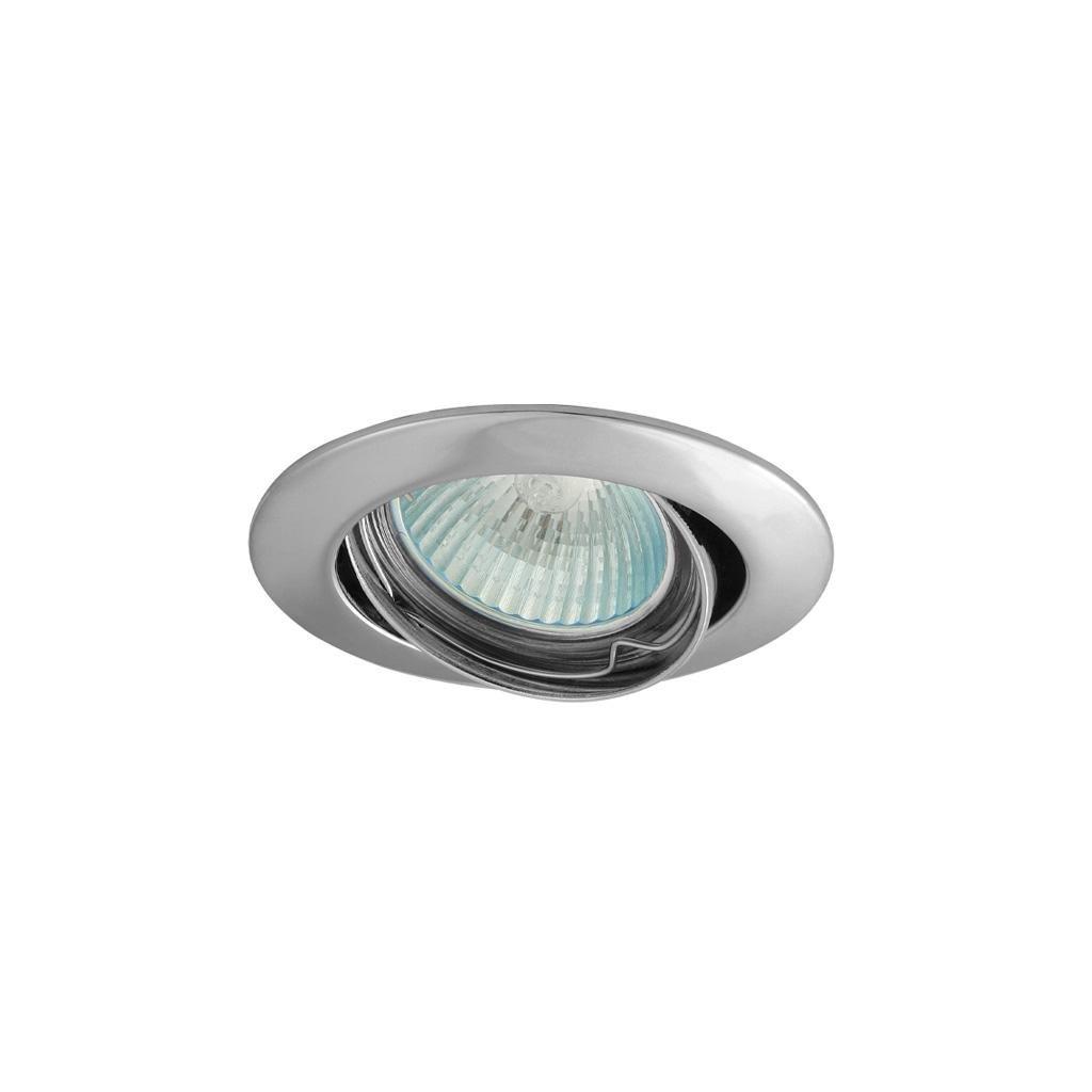 Kanlux VIDI CTC--C podhledové bodové svítidlo výklopné eulux.sk