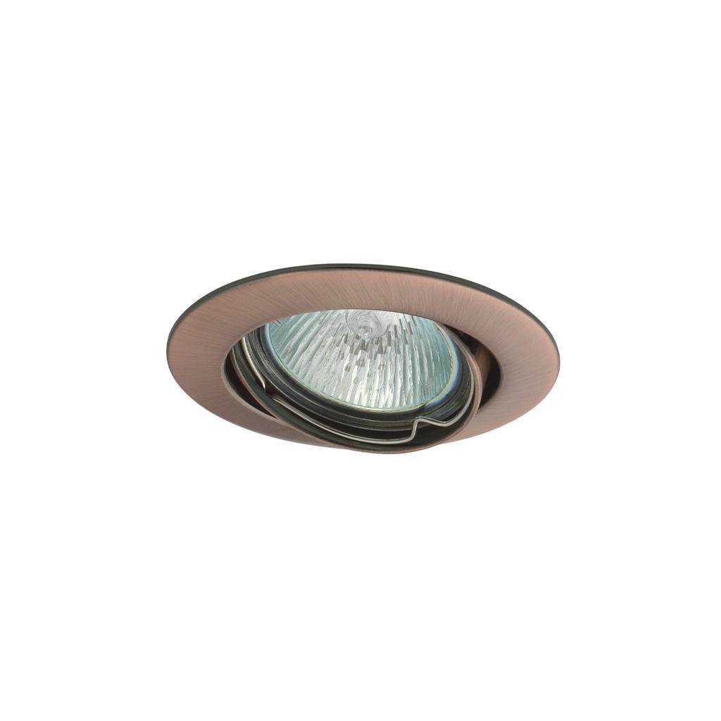 Kanlux VIDI CTC--AN podhledové bodové svítidlo výklopné eulux.sk
