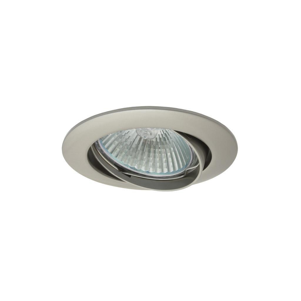 Kanlux VIDI CTC--PN podhledové bodové svítidlo výklopné eulux.sk