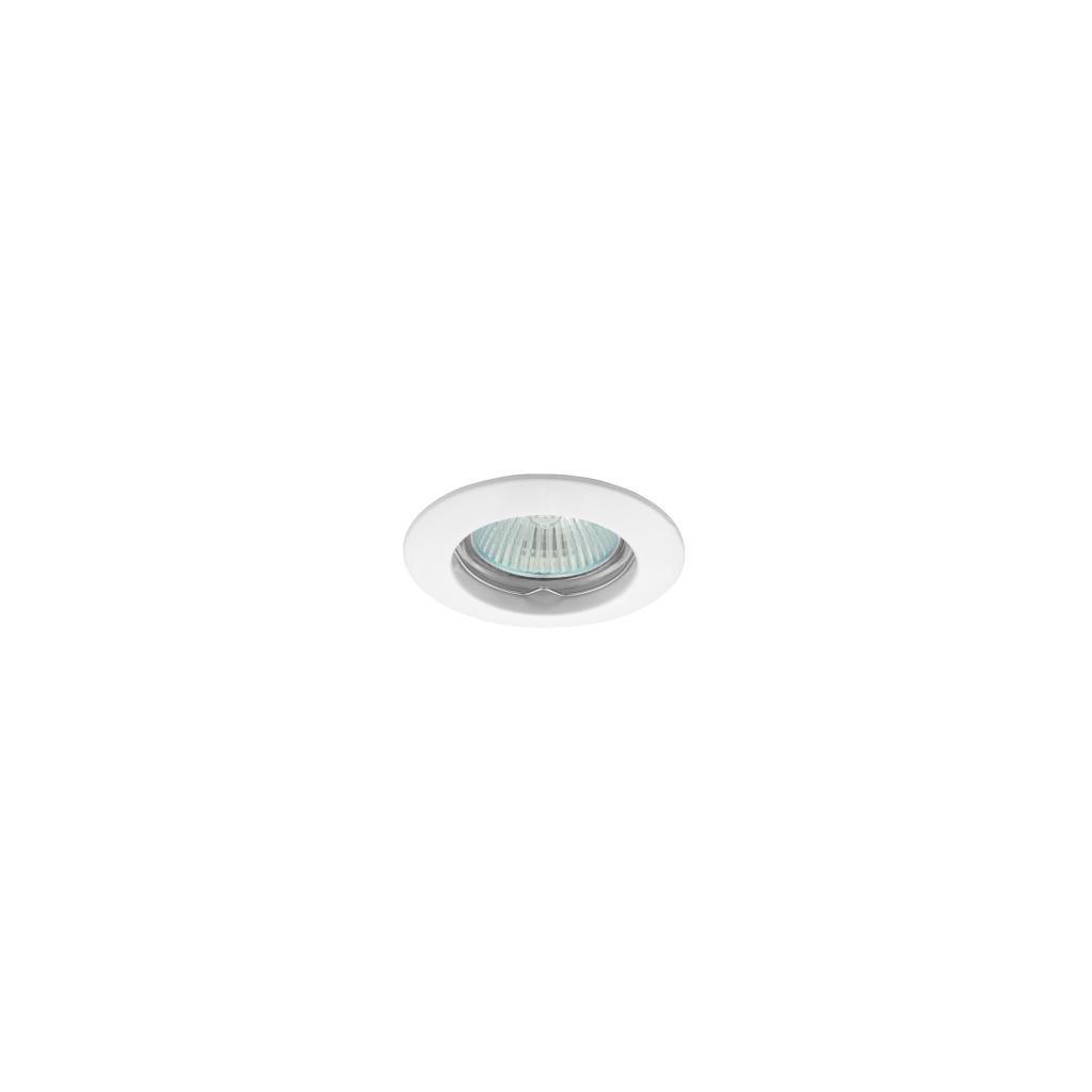 Kanlux VIDI CTC--W podhledové bodové svítidlo pevné eulux.sk