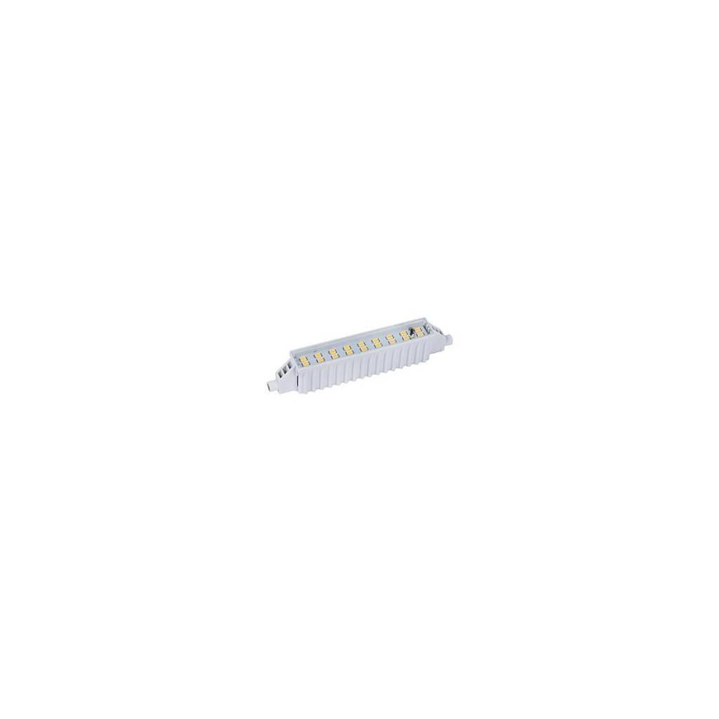 Kanlux RANGO RS SMD-WW Svetelný zdroj LED eulux.sk
