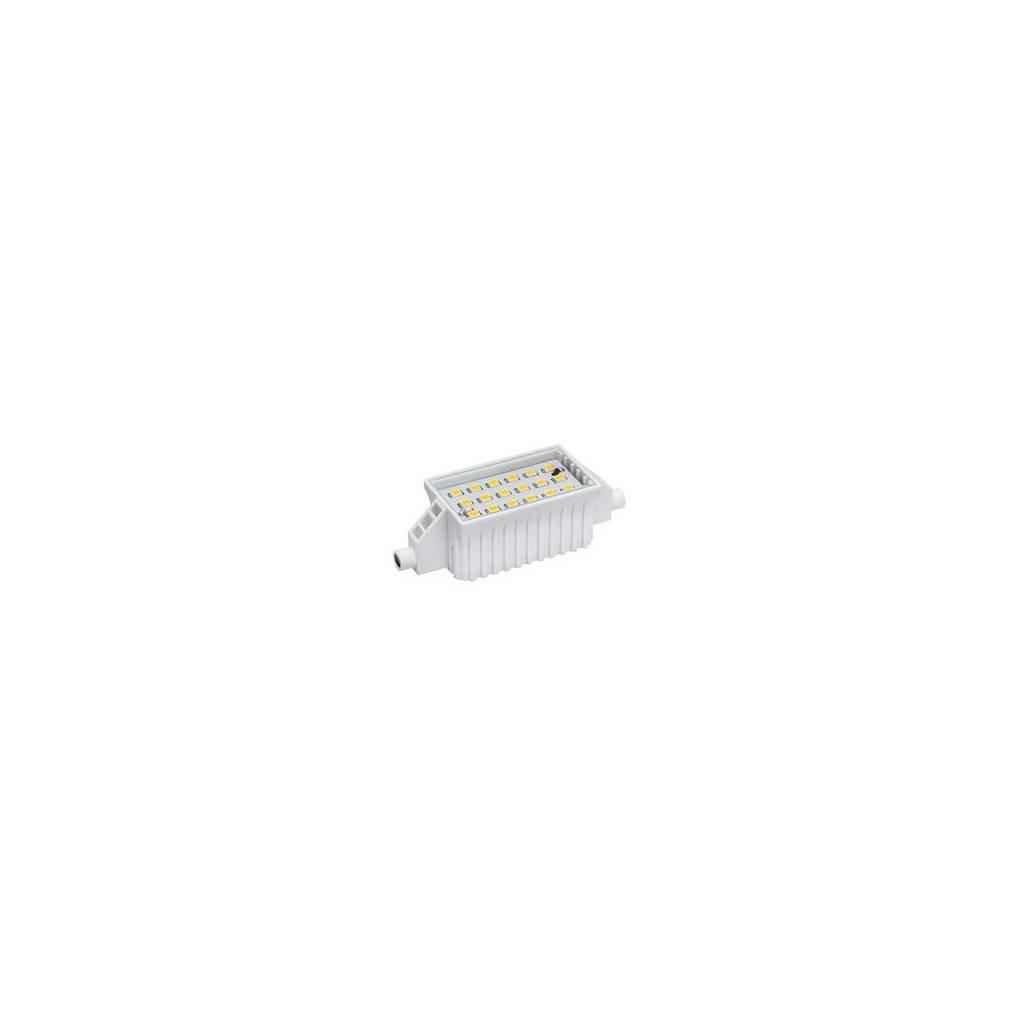 Kanlux RANGO MINI RS SMD-WW Svetelný zdroj LED eulux.sk
