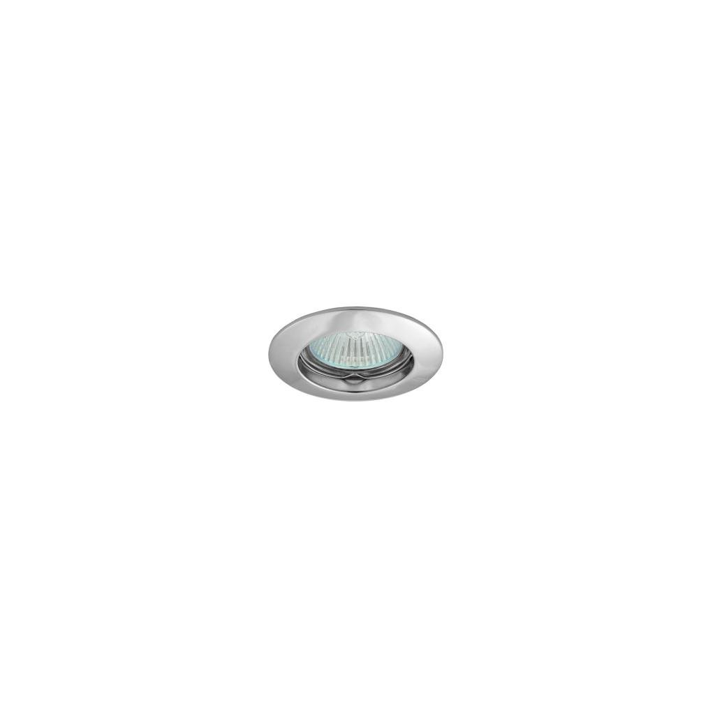 Kanlux VIDI CTC--C podhledové bodové svítidlo pevné eulux.sk