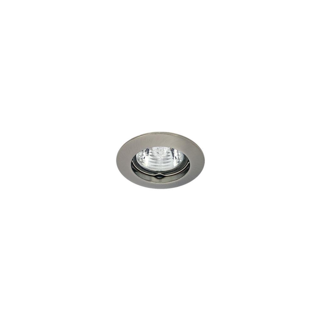 Kanlux VIDI CTC--C/M podhledové bodové svítidlo pevné eulux.sk