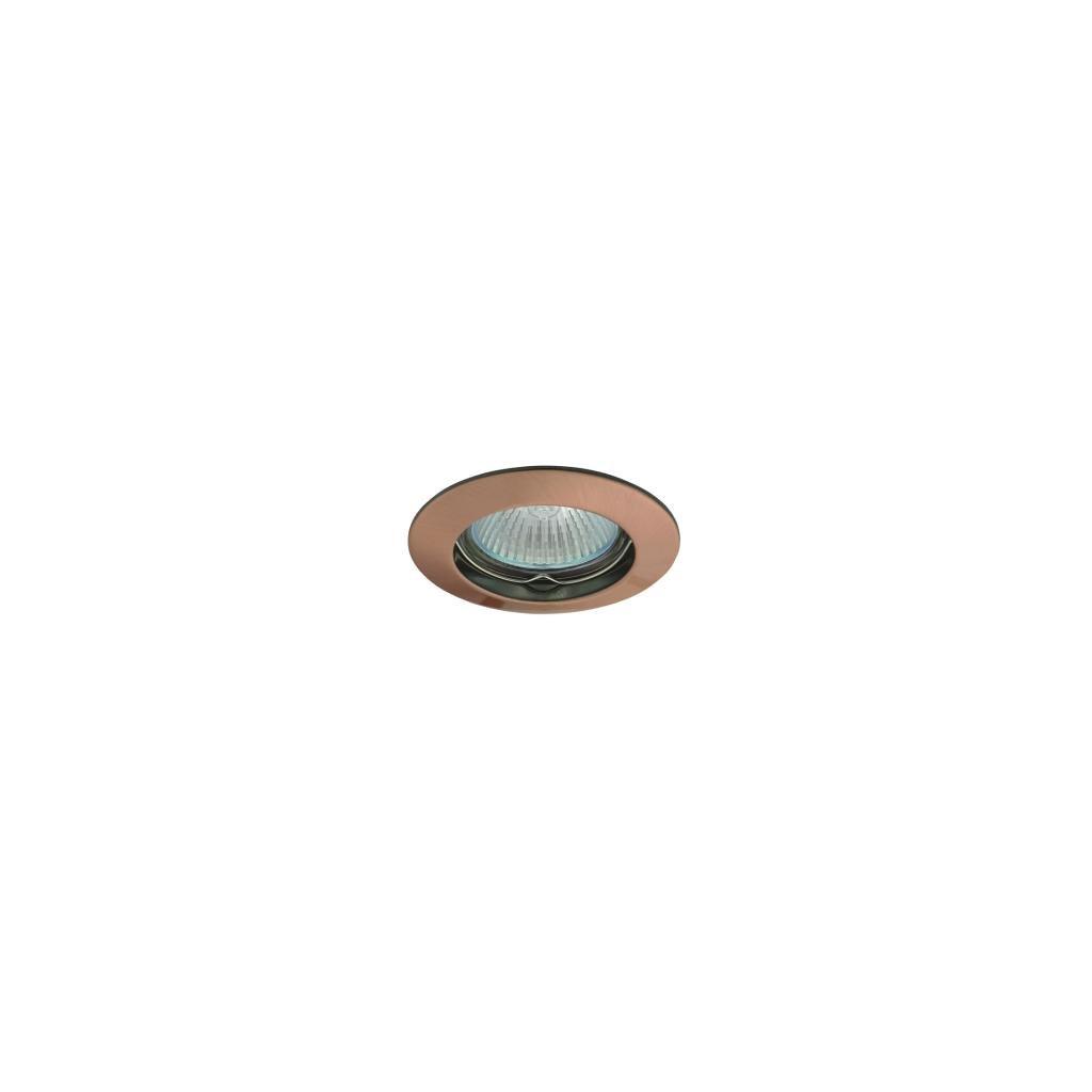 Kanlux VIDI CTC--AN podhledové bodové svítidlo pevné eulux.sk