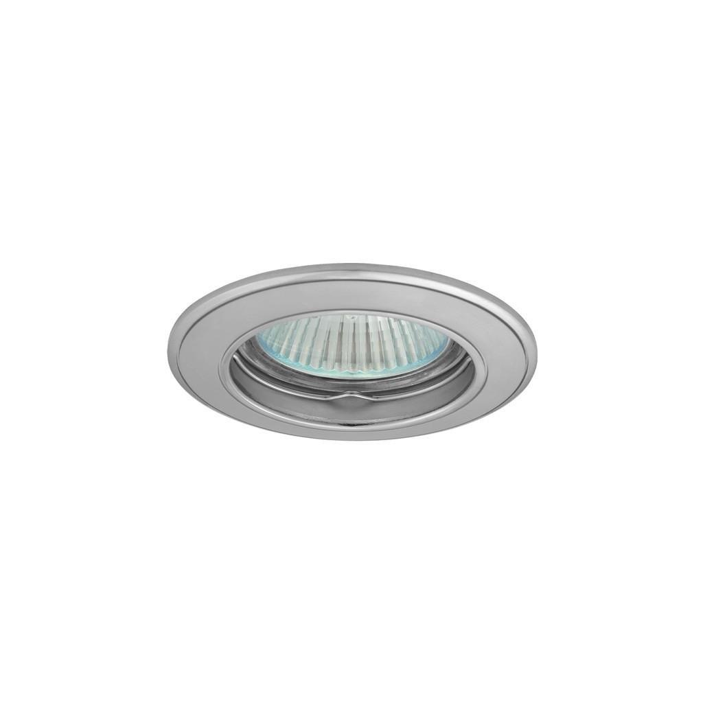 Kanlux BASK CTC--MPC/N podhľadové bodové svietidlo eulux.sk