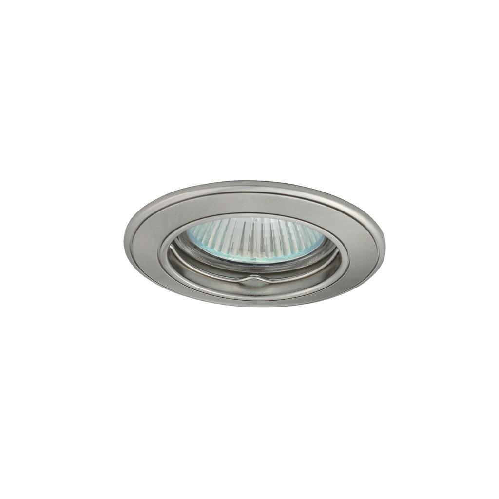 Kanlux BASK CTC--SN/N podhľadové bodové svietidlo eulux.sk