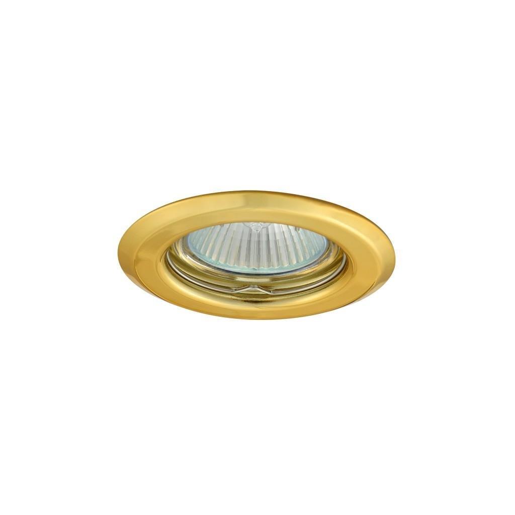 Kanlux ARGUS CT--G podhľadové bodové svietidlo eulux.sk