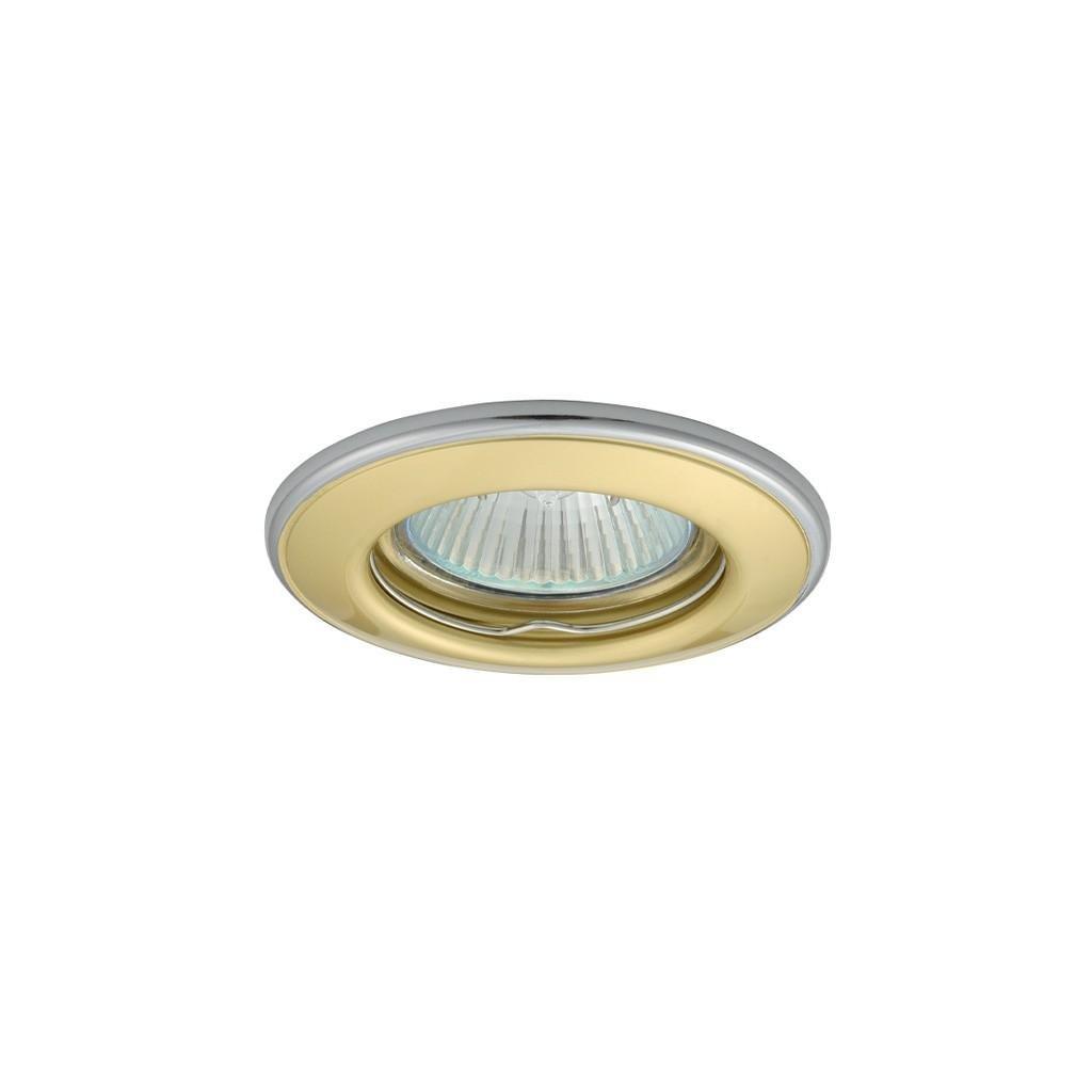 Kanlux HORN CTC--PG/N podhľadové bodové svietidlo eulux.sk