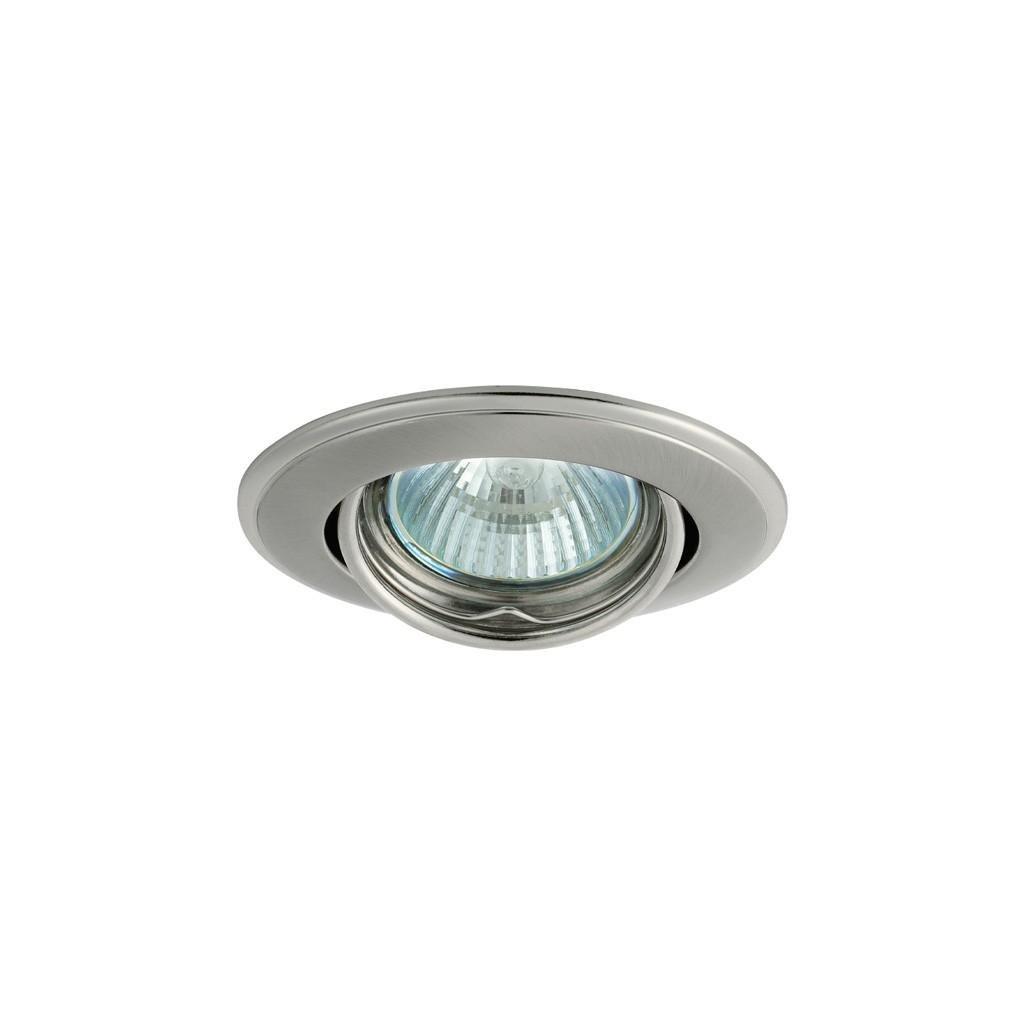 Kanlux HORN CTC--SN/N podhľadové bodové svietidlo eulux.sk