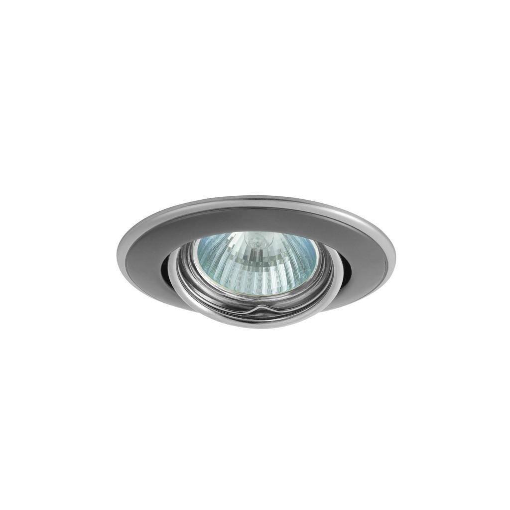 Kanlux HORN CTC--GM/N podhľadové bodové svietidlo eulux.sk