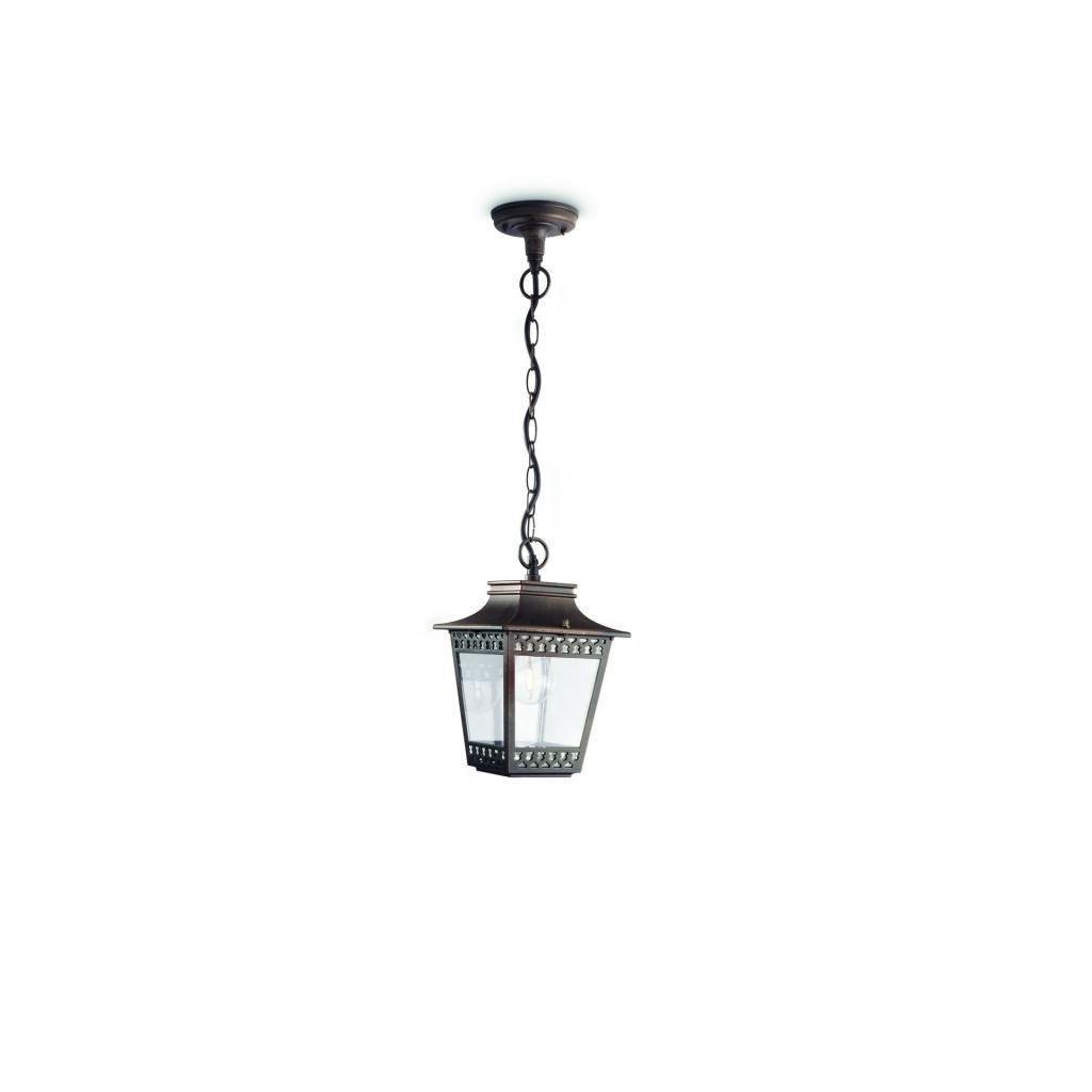 Massive-Philips // Hedge lantern pendant závesné svietidlo eulux.sk