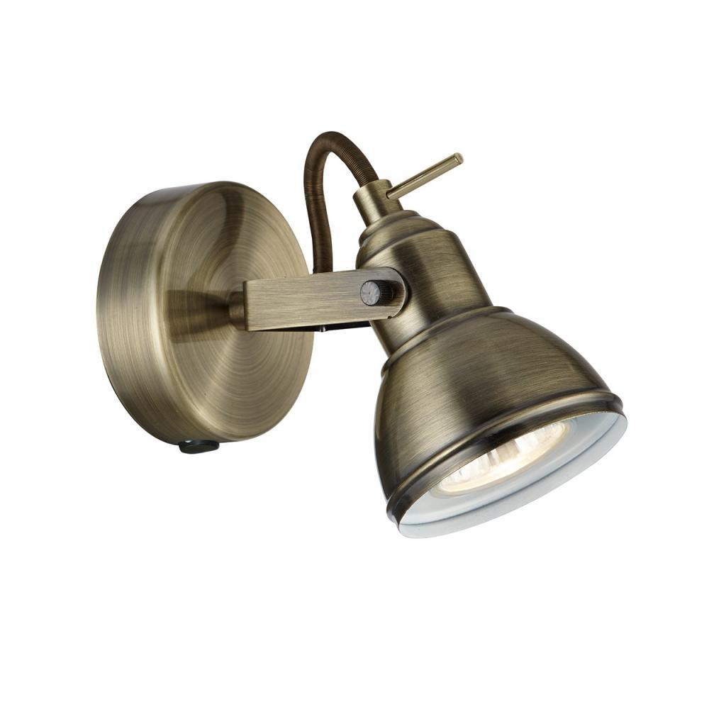 Searchlight AB FOCUS bodové svietidlo eulux.sk