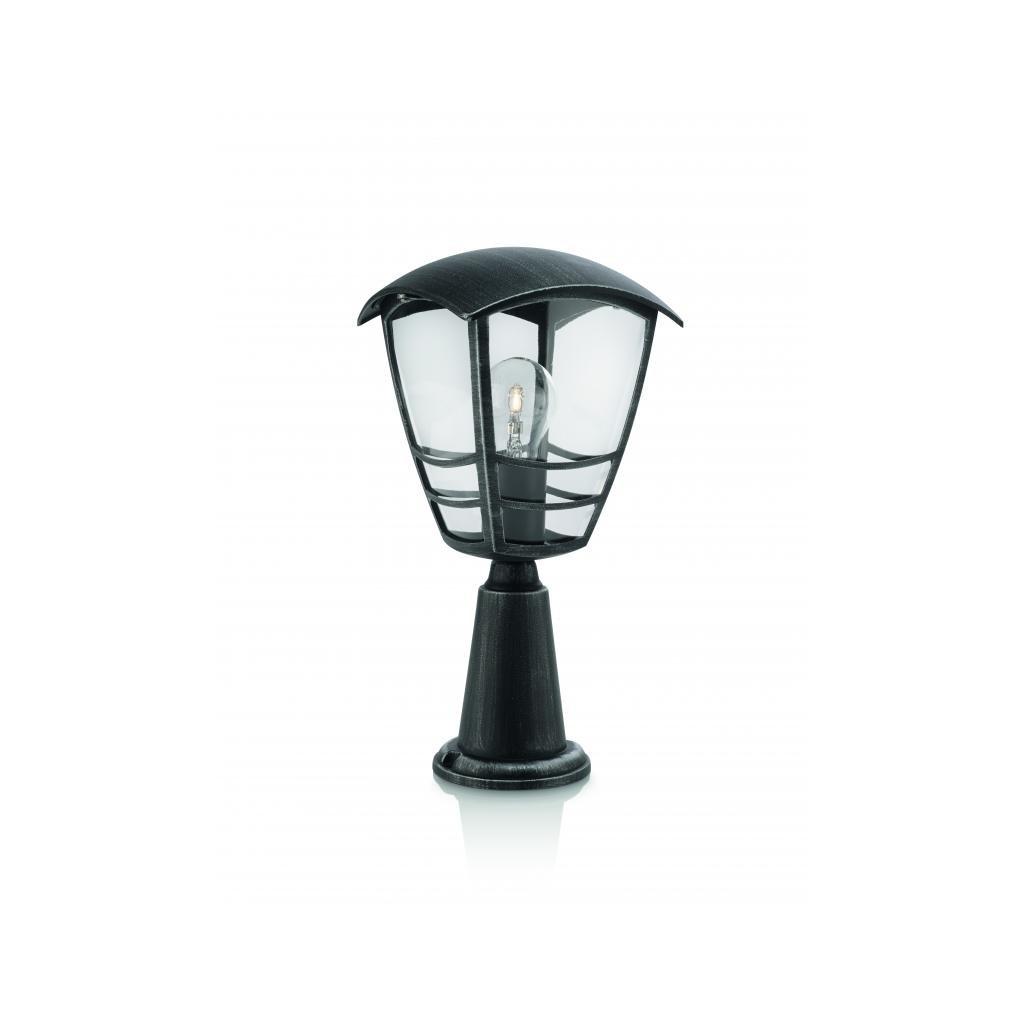 Massive-Philips // Stream pedestal grey xW V stojacie svietidlo eulux.sk
