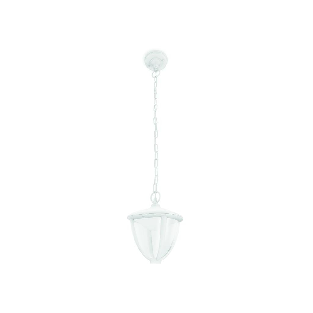 Massive-Philips Robin lantern pendant white x.W V- // závesné svietidlo eulux.sk