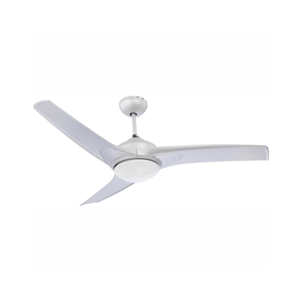 Globo PRIMO- Stropný ventilátor eulux.sk