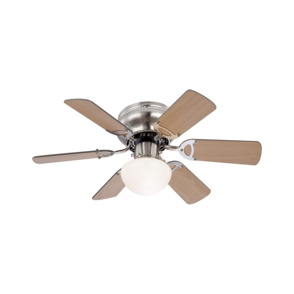 Globo UGO- Stropný ventilátor eulux.sk