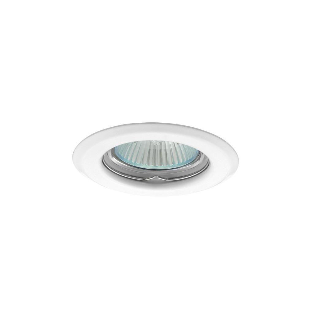 Kanlux ARGUS CT--W podhľadové bodové svietidlo eulux.sk