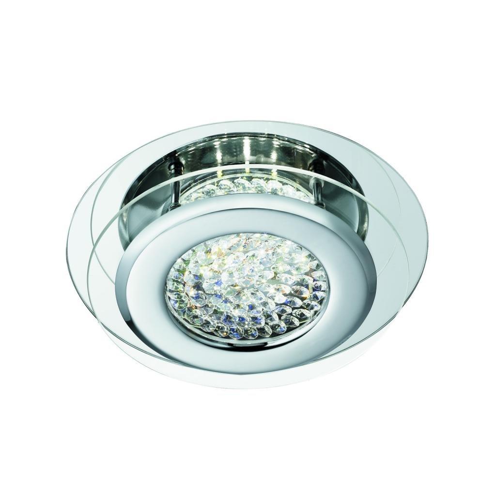 Searchlight CC Vesta LED stropné svietidlo eulux.sk