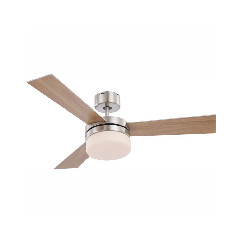 Globo ALANA- stropný ventilátor eulux.sk