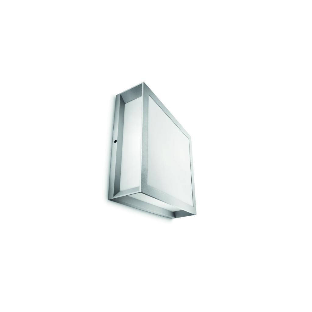Massive-Philips // Skies wall lantern grey xW V stropné svietidlo eulux.sk