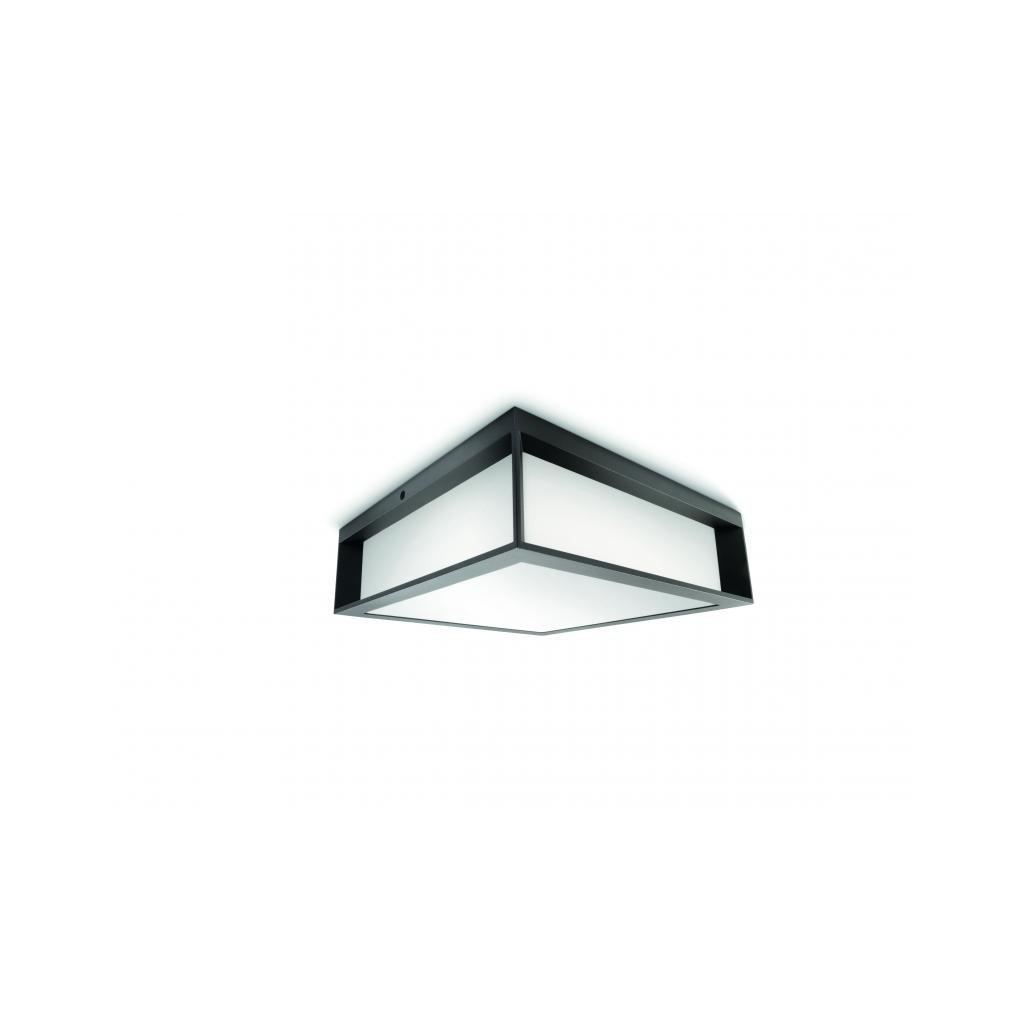 Massive-Philips Skies wall lantern antracit xW V- // stropné svietidlo eulux.sk