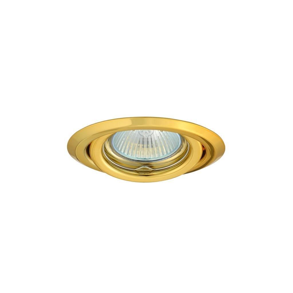 Kanlux ARGUS CT--G priemer podhľadové bodové svietidlo eulux.sk