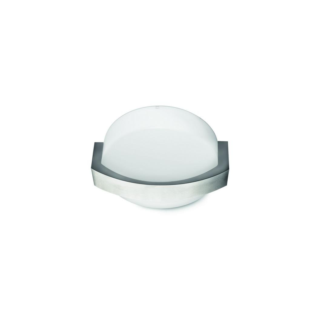 Massive-Philips // Vine wall lantern inox xW V nástenné svietidlo eulux.sk