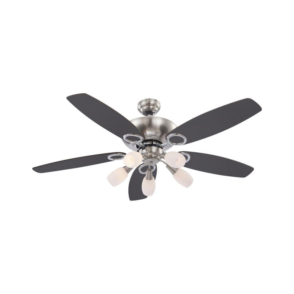 Globo JERRY- stropný ventilátor eulux.sk
