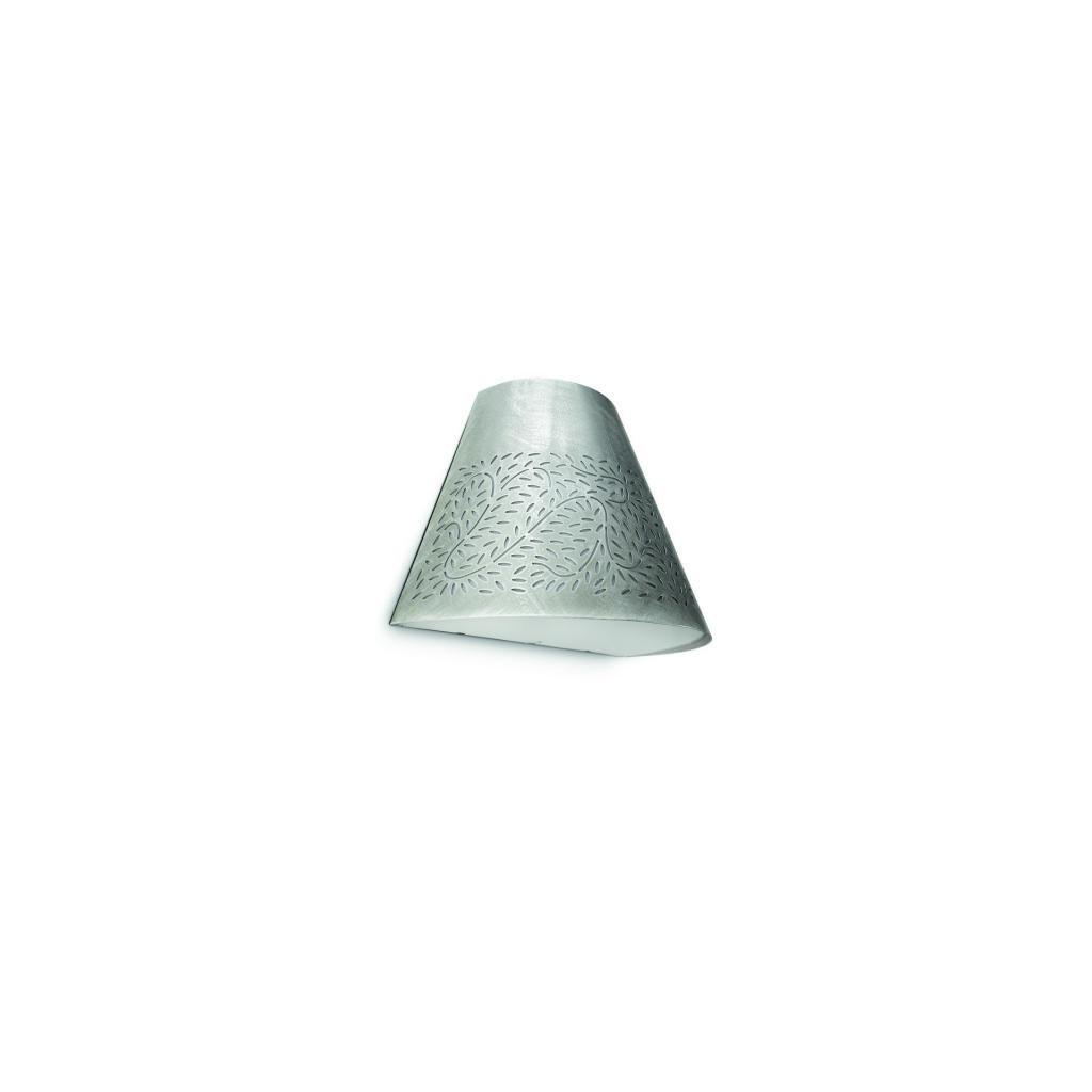 Massive-Philips // Meadow wall lantern iron xW V nástenné svietidlo eulux.sk