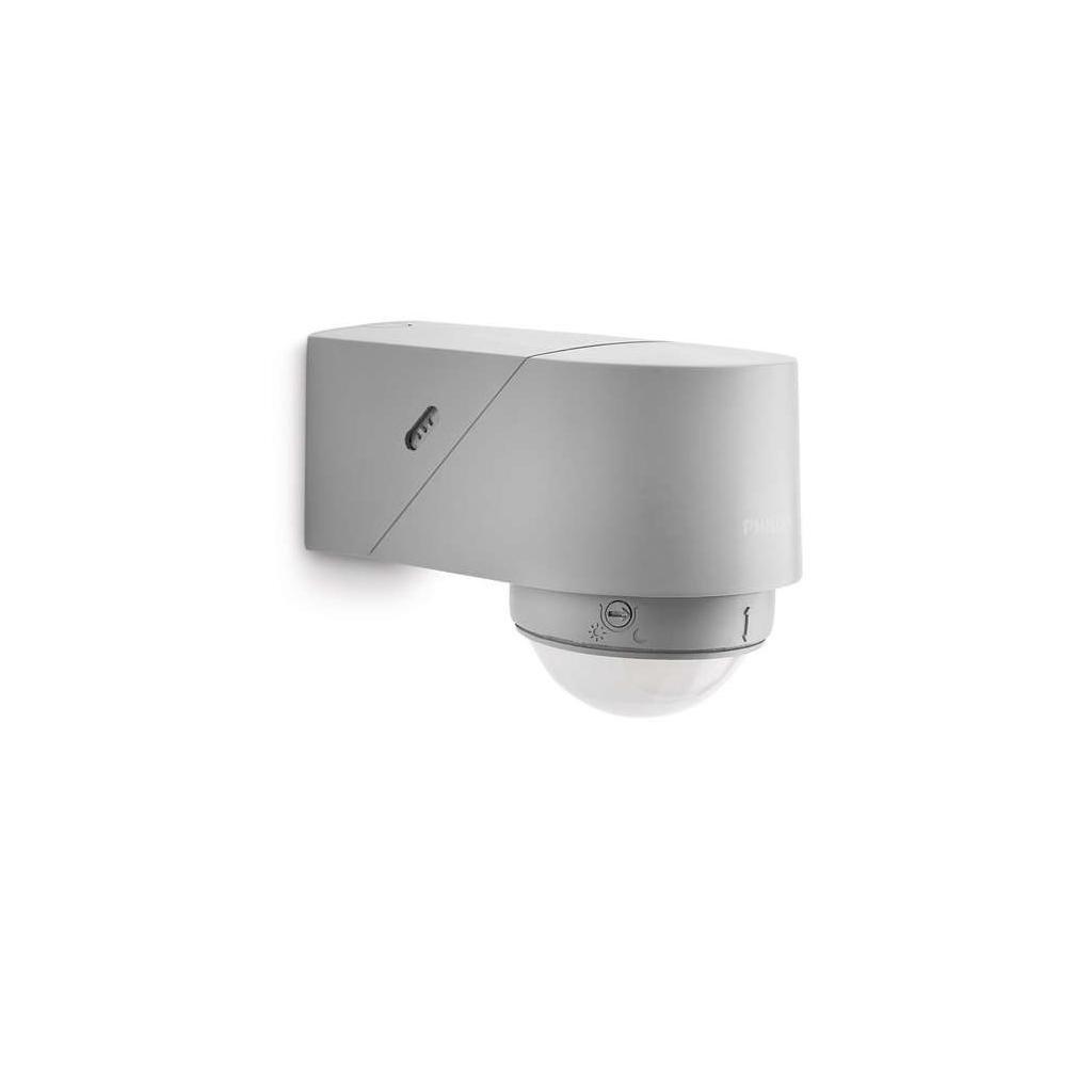 Massive-Philips // Bluesky IR sensor related articles senzor eulux.sk