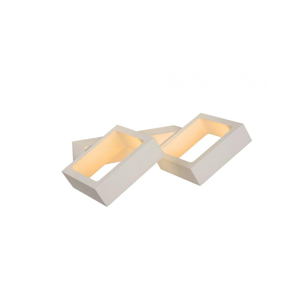 Lucide IXX Wall Light LED W K L W Hcm- // eulux.sk