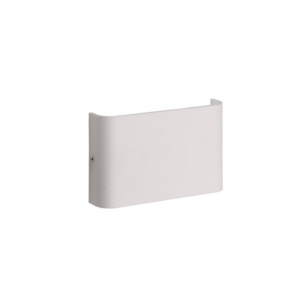 Lucide // NIMO Wall Light IP H B Lcm HP Led xW eulux.sk