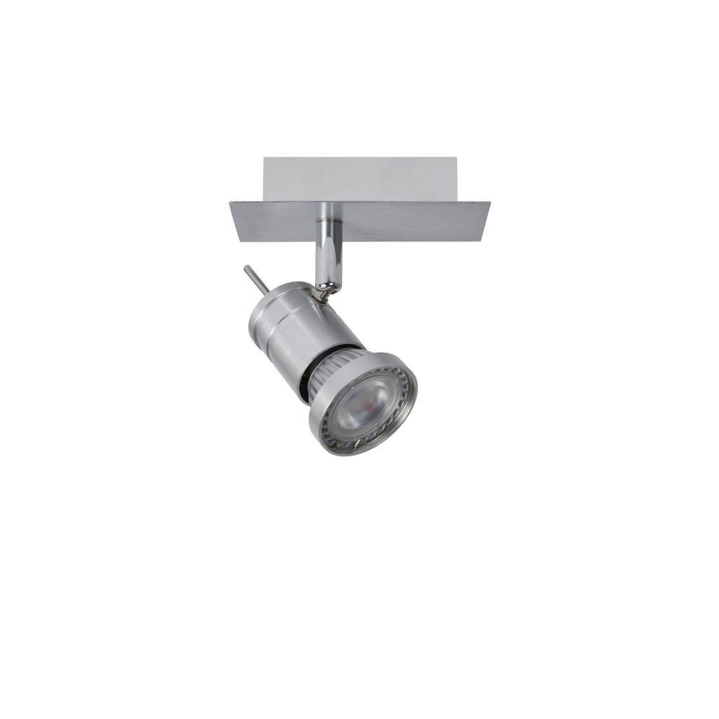 Lucide TWINNY LED Spot // stropné svietidlo eulux.sk