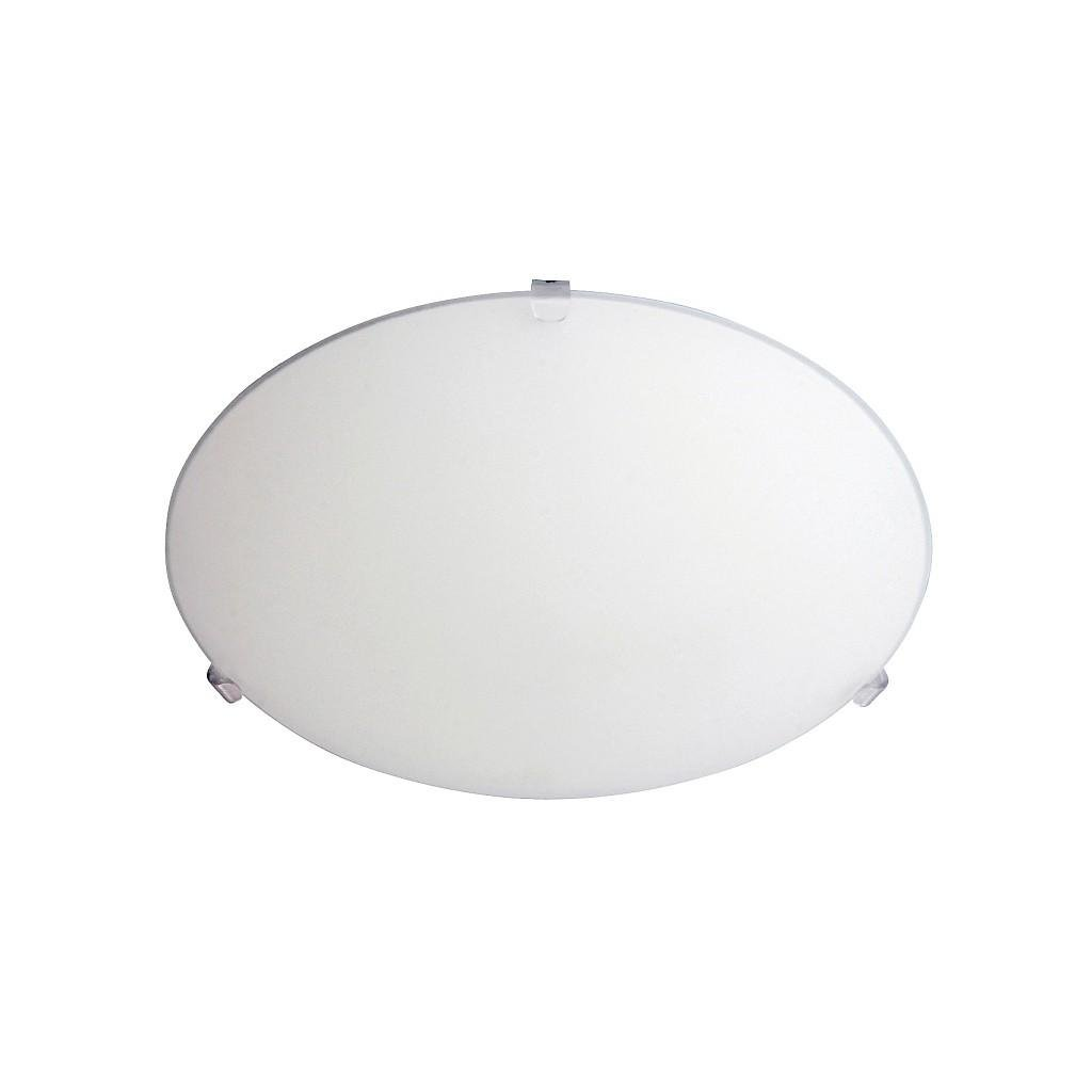 Rábalux Simple nástenná/stropná lampa eulux.sk