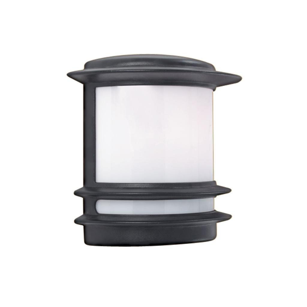 Searchlight BOLLARD&POST LAMPS exteriérové svietidlo eulux.sk