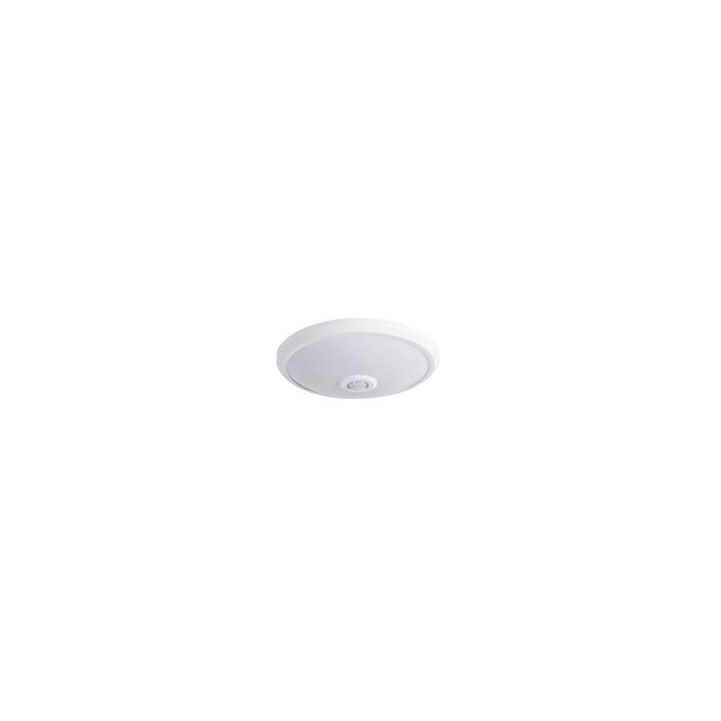 kanlux FOGLER LED W-NW Plafon LED s čidlom eulux.sk
