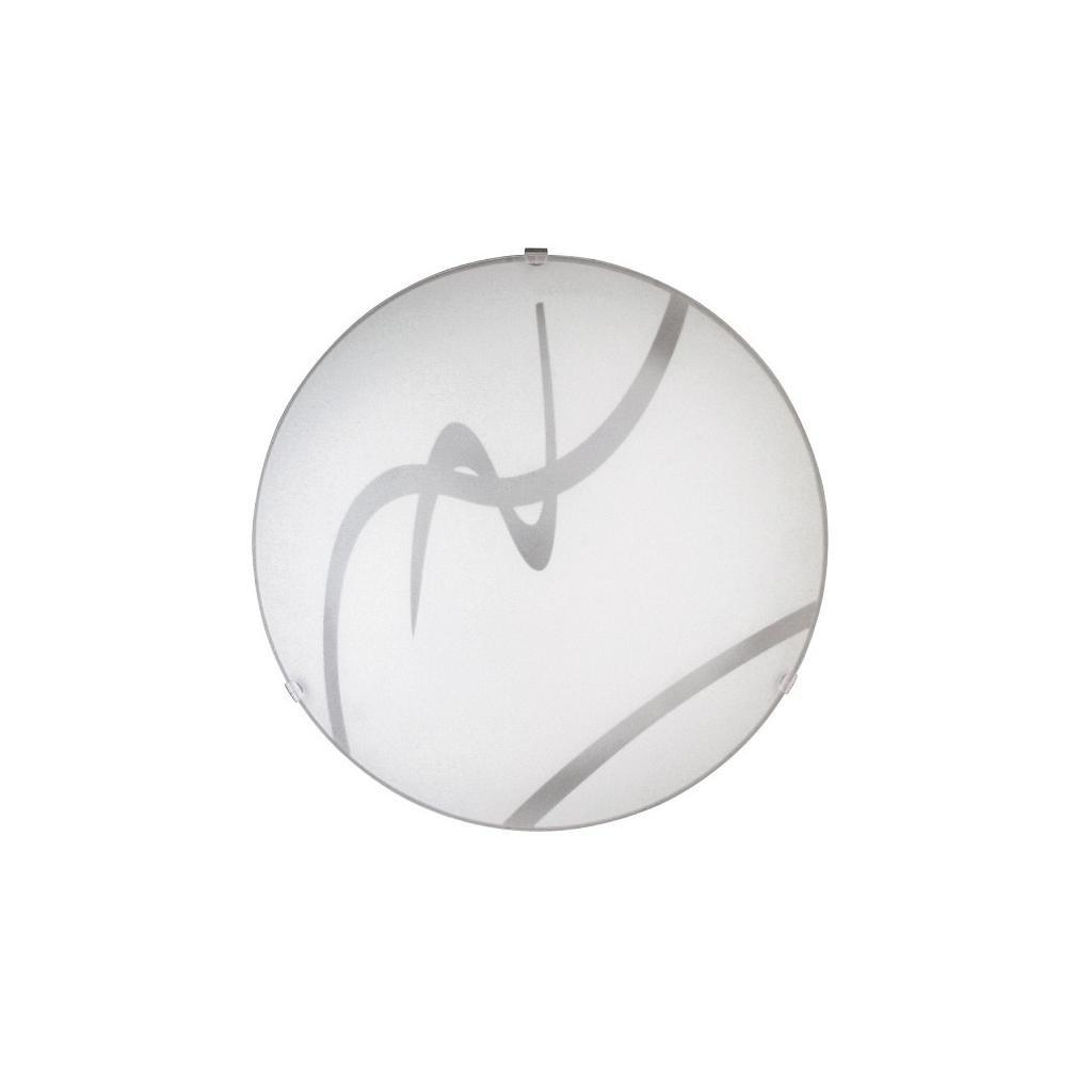 Rábalux Soley nástenná/stropná lampa eulux.sk