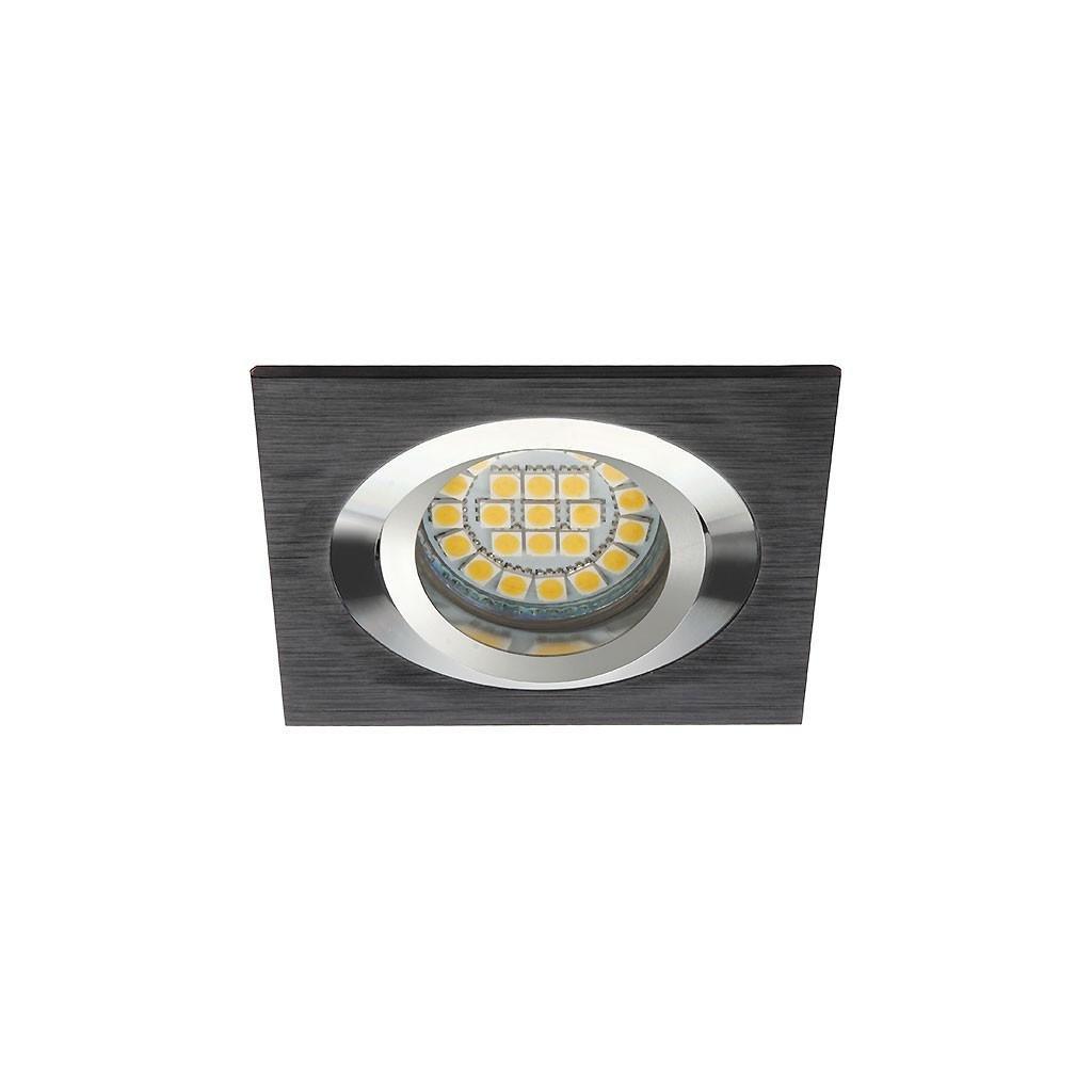 Kanlux SEIDY CT-DTL-B podhľadové bodové svietidlo eulux.sk