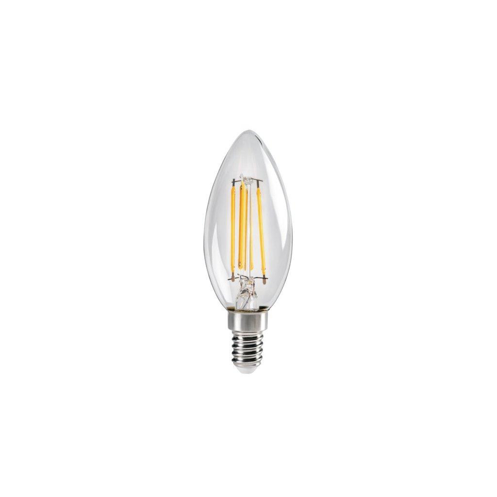Kanlux XLED CE W-WW Svetelný zdroj LED eulux.sk