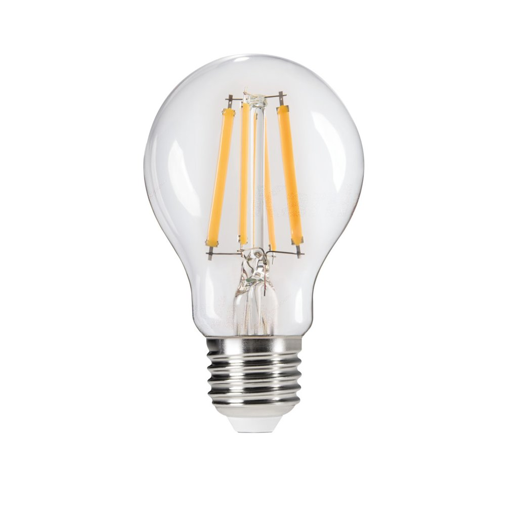 Kanlux XLEDA W-NW-STEPDIM Svetelný zdroj LED eulux.sk