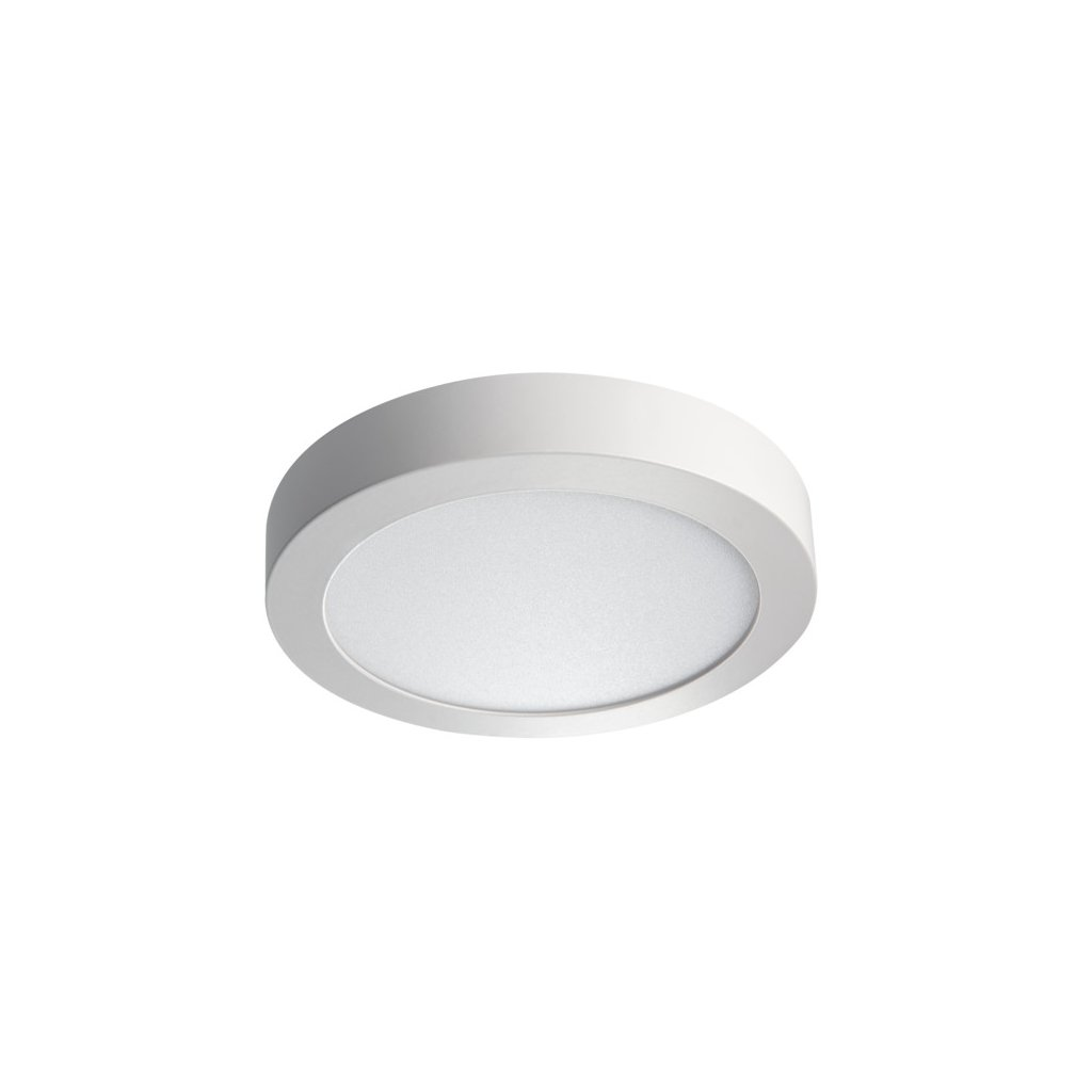 Kanlux CARSA VLED W-NW-W Prisadené svietidlo LED eulux.sk