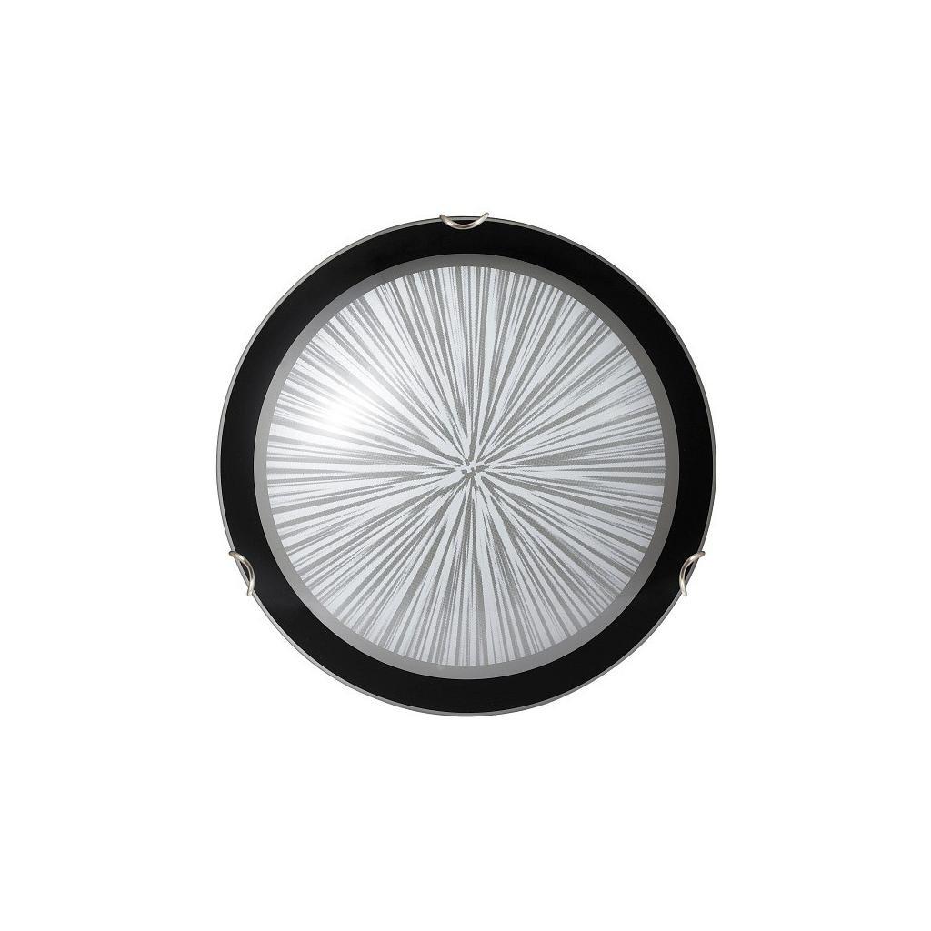 Rábalux Sphere nástenná/stropná lampa eulux.sk