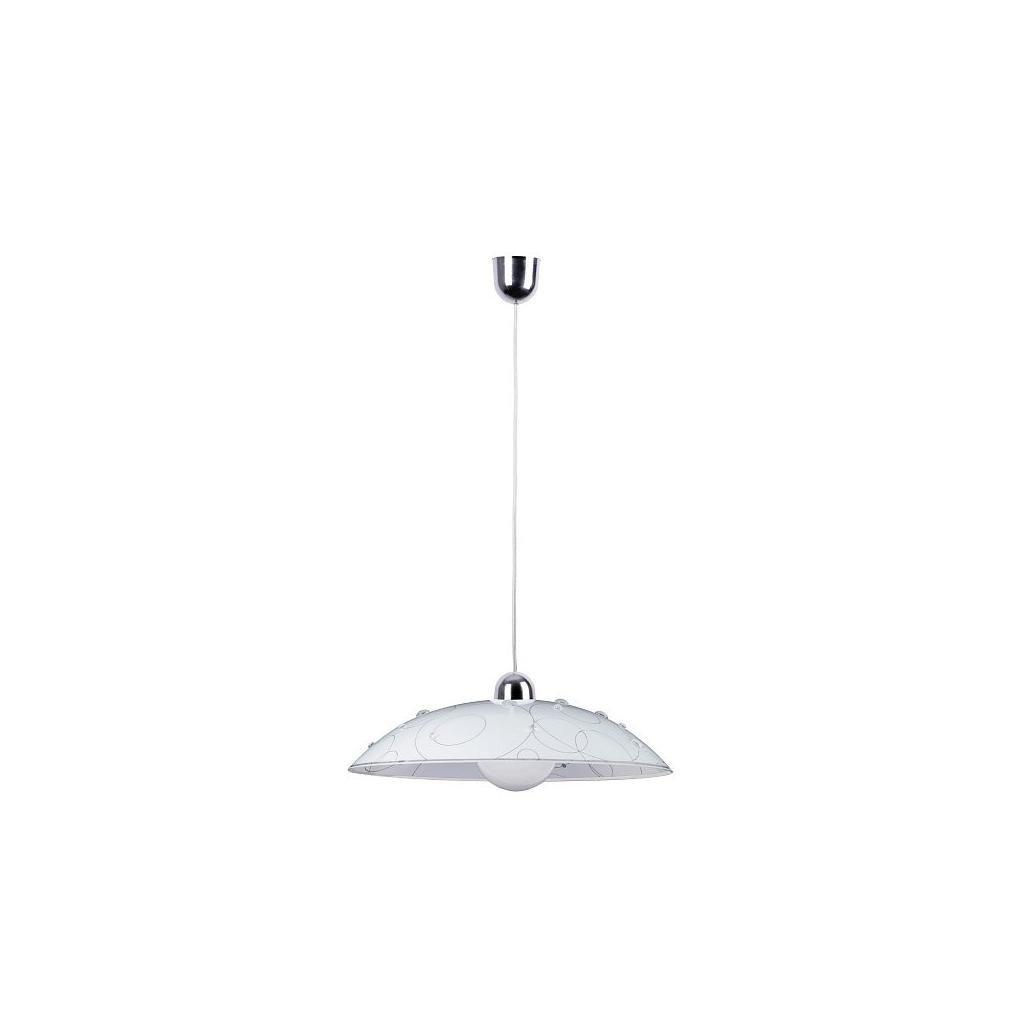 Rábalux Jolly závesná lampa dielna fix eulux.sk